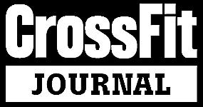 crossfitjournal[1]